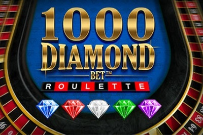 Bet 1000 on roulette leicester derby betting preview