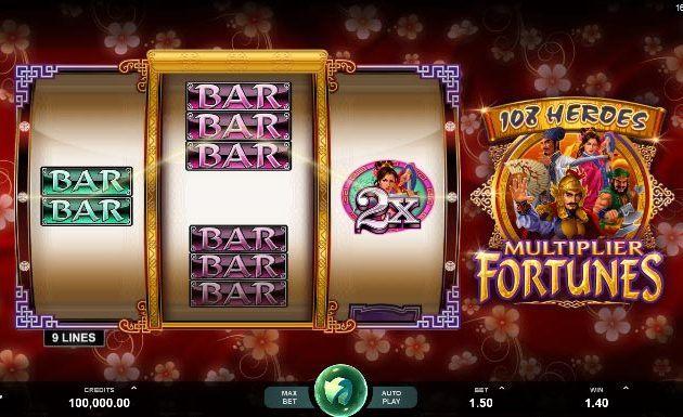 casino rama stay Slot Machine