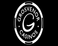 grosvenor casinos mobile