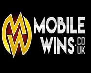 mobile wins casino