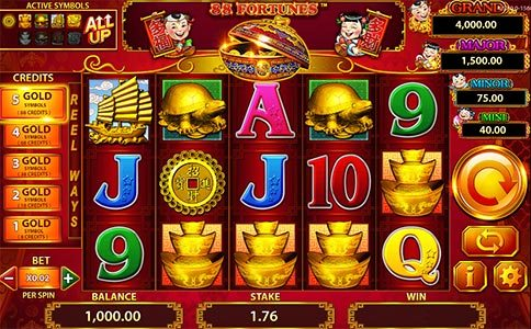 Tinley Park Casino - Online Casino - Read The Best Guide On Casino