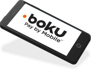 boku mobile casinos