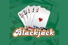 Blackjack (1×2 Gaming)