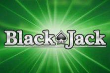 Blackjack (iSoftBet)
