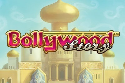 Spiele Bollywood Story Slot Machine - Video Slots Online