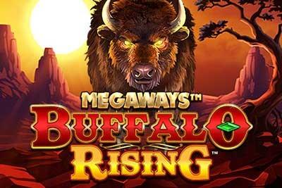 Buffalo gold slot online casino