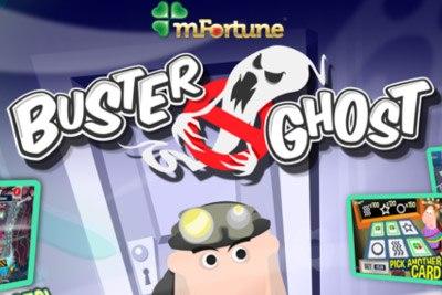 Paradise casino 30 free spins no deposit