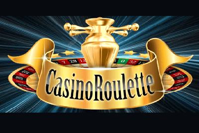 Casino Roulette Wazdan By Wazdan Play For Free Or Real Money