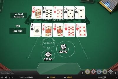 Онлайн казино бесплатно покер best online casino slots