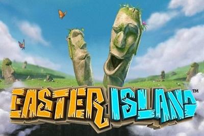 Www ostrov slot com