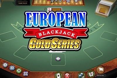 Venetian poker deepstack 2014 results
