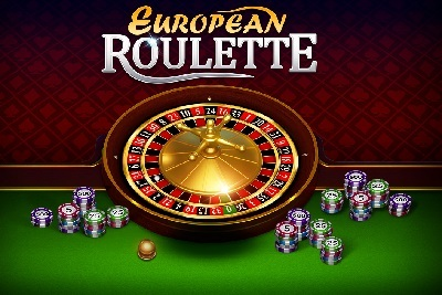 Free Money Roulette
