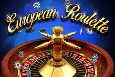 European Roulette Spinomenal By Spinomenal Play For Free Or