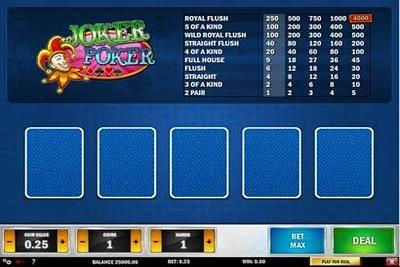 Prime slots online casino
