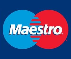 maestro mobile online casinos