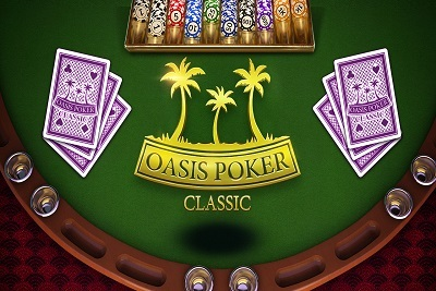 Ignition online casino