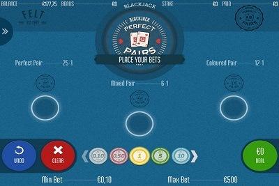 Spiele Suit Em Up Blackjack - Video Slots Online