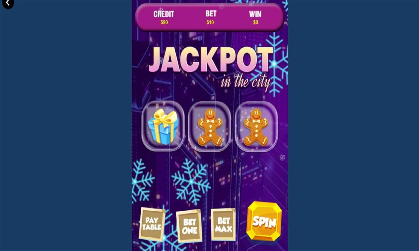 PocketWin Casino Mobile App Review | JackMobileCasinos
