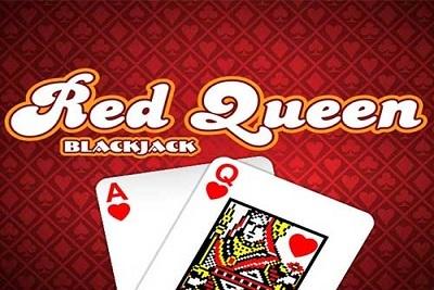 Spiele Red Queen Blackjack - Video Slots Online