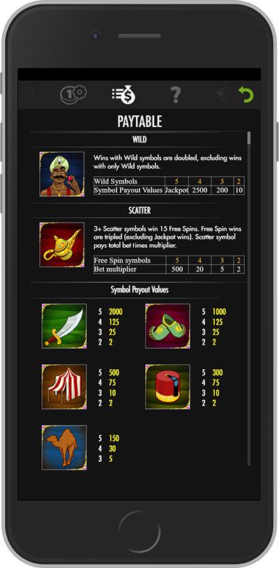 Casino Chips Display Frame Box Eyewear Online