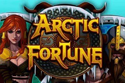 Spiele Arctic Fortune - Video Slots Online