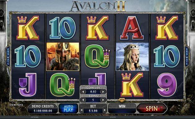 Twin Rivers Online Casino - Scuola Siri Casino