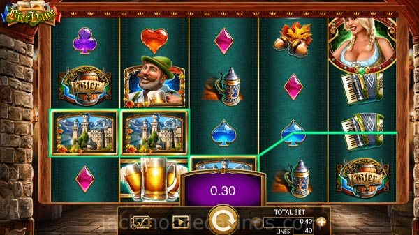 Saipan Internet Casino Constructor Have To Shell Out 7 Ex - Acord Slot