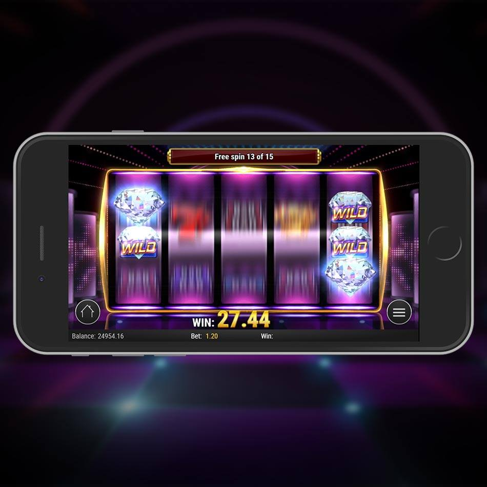 Barona casino big slot win 2020