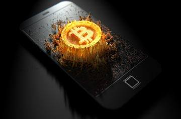 Bitcoin Mobile Casinos Payment Method