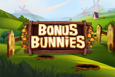 Bonus Bunnies Slot Free Play Bonus Buy Review 2021