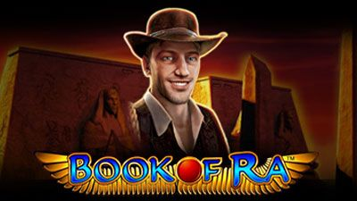 casino spiel book of