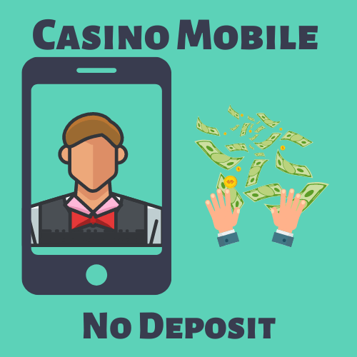 casino mate mobile app
