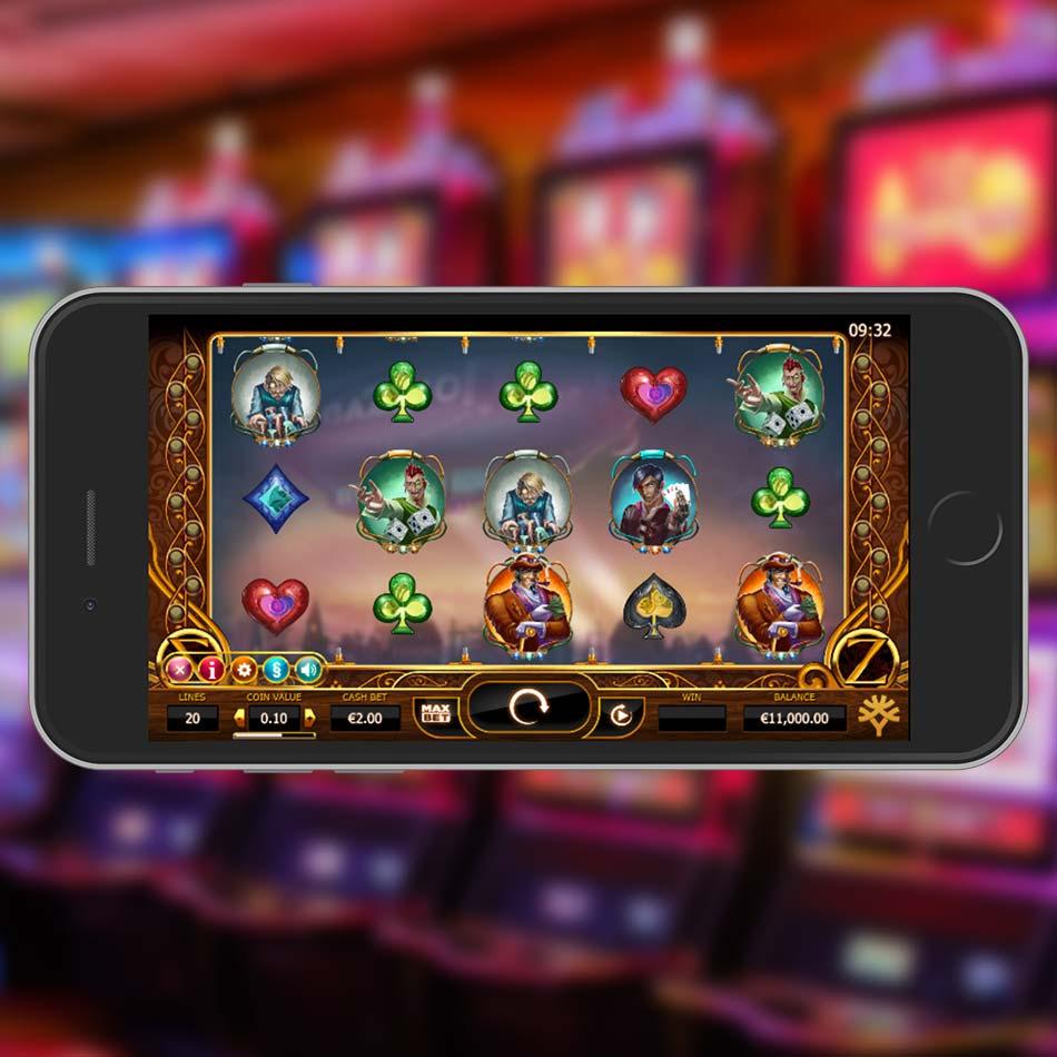 online casino mit handy bezahlen deutschland