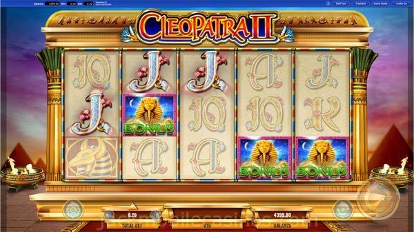 Safe & Secure Transaction With Radiant, London | Casinos - Yell Slot Machine