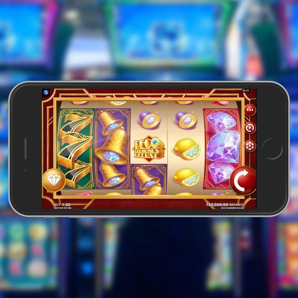 Planet 7 casino free bonus codes