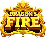 Dragon's Fire Slot Overview