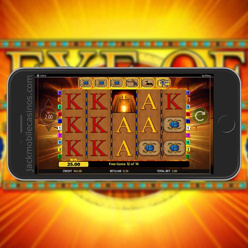 Roulette for fun game
