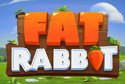 Spiele Fat Rabbit - Video Slots Online