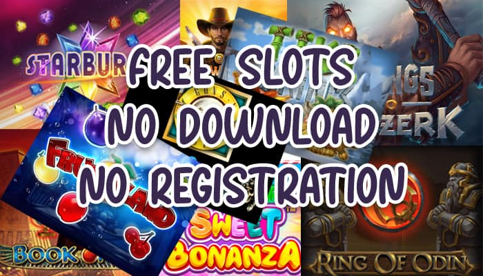 casino concours Slot