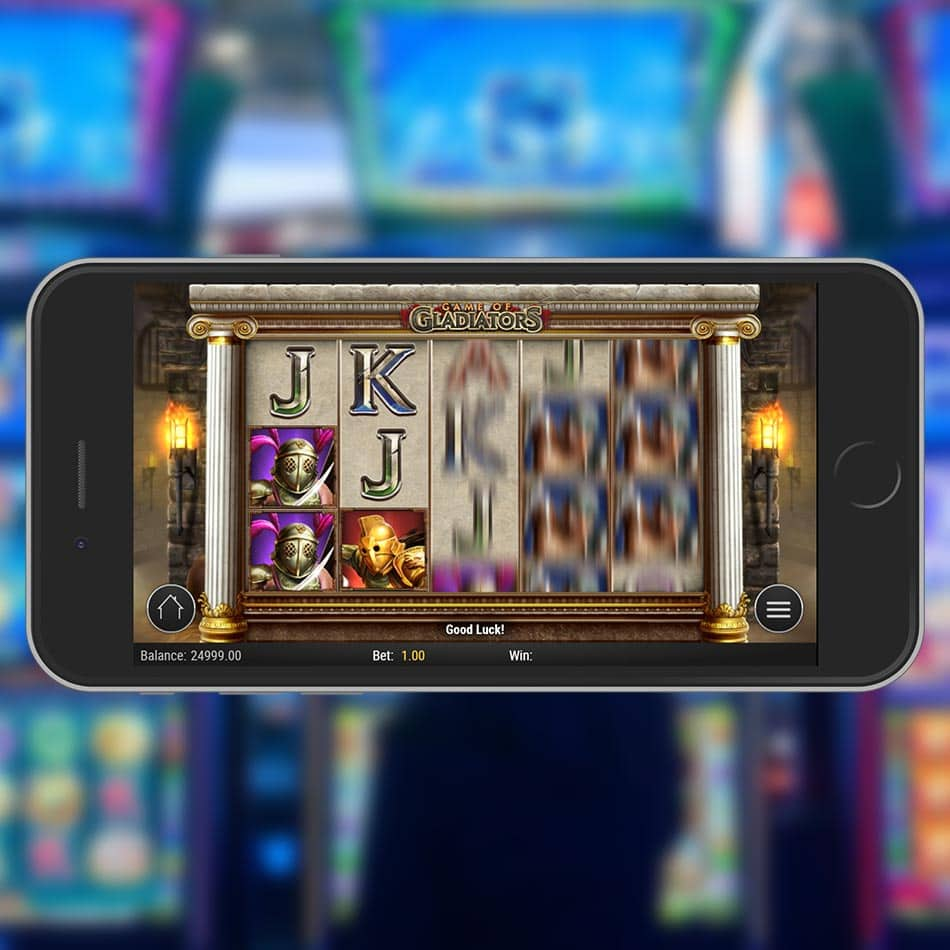 Free poker games no download