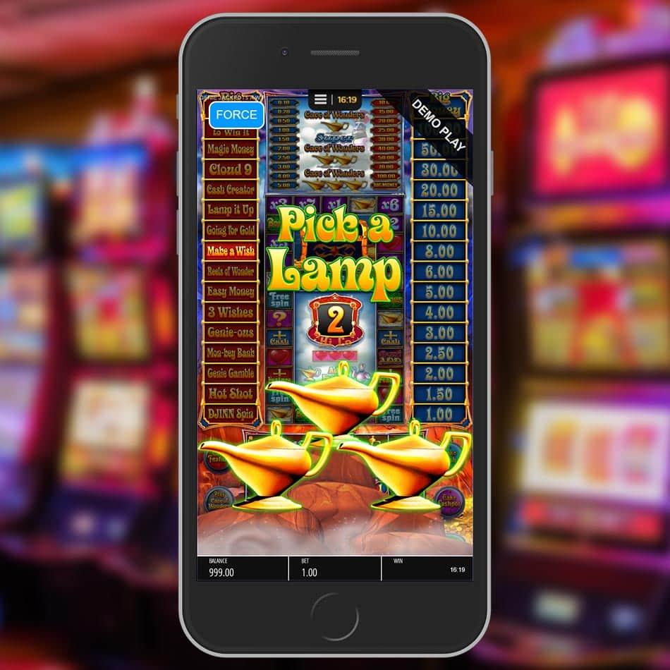 Free bonus 888 casino