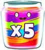 Spiele Jammin Jars - Video Slots Online