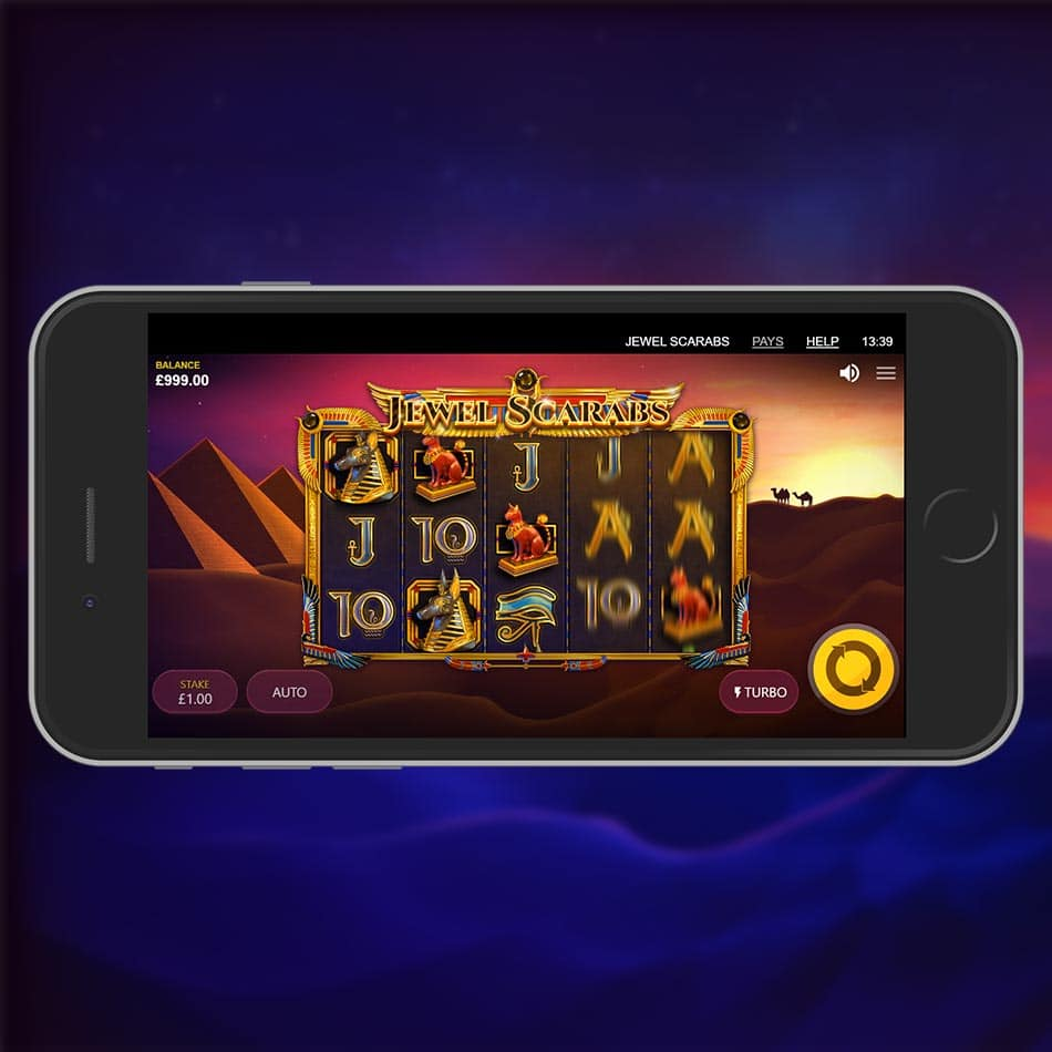Phone casino bonus