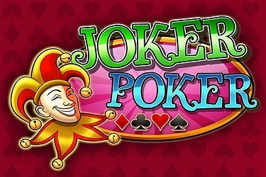 Joker Poker Play Slot Machine Online Free Slots By Microgaming