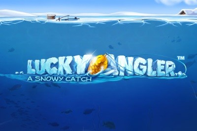 Lucky angler netent free online casino keno no download