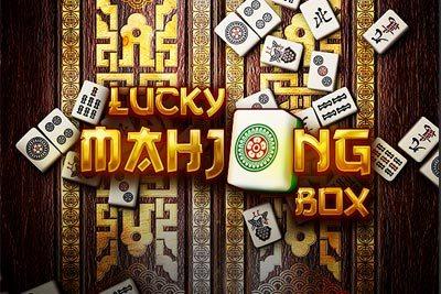 Online casino live games