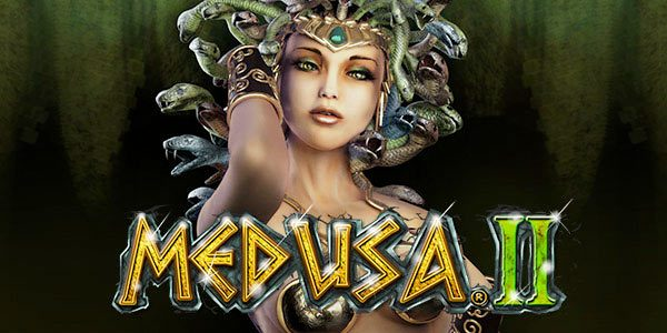 Spiele Age Of The Gods: Medusa - Video Slots Online