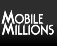 mobile-millions-casino-logo