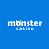 monster-casino-logo-200-200