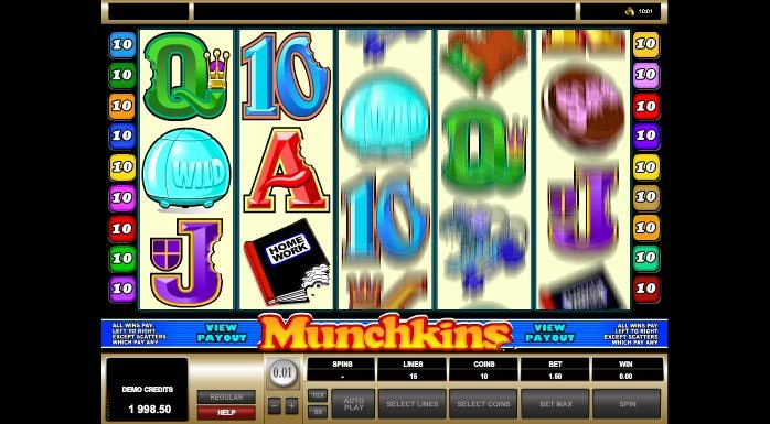 How Do Casino Games Work - Here Are The Safest Casinos - 80-six Slot